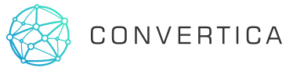 CRO For Affiliate and Lead Generation Websites. Conversion Optimization Experts by Convertica -
