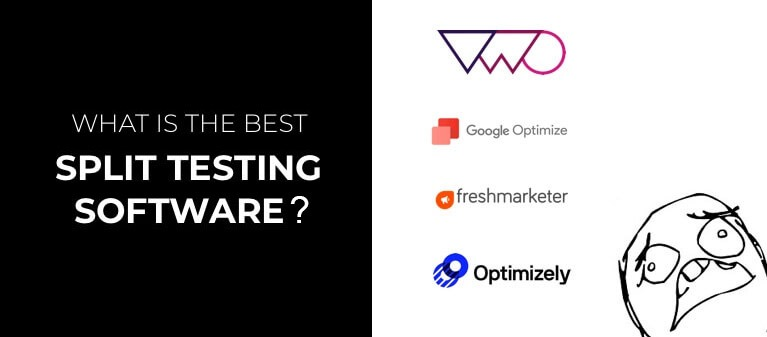 The Best AB Testing Tools 2020