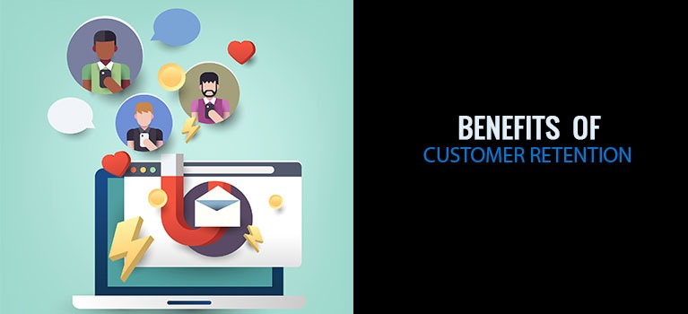 Benefits of Customer Retention Optimization (+ Tips for Retaining Customers Online)