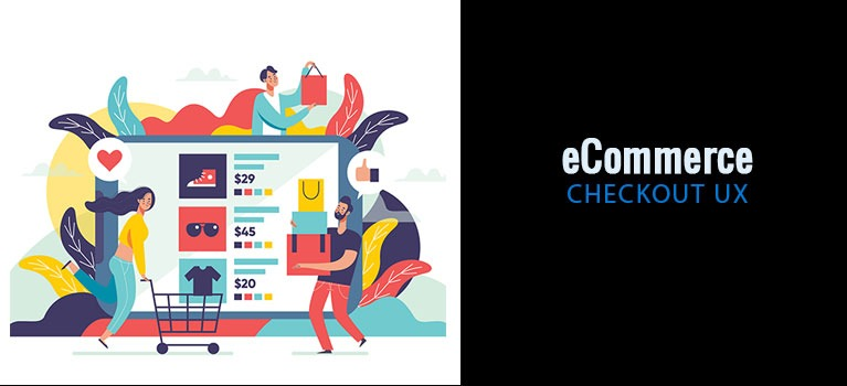 eCommerce Checkout UX That Boosts Sales and Conversions ( 4 CRO Tests You Can Copy)